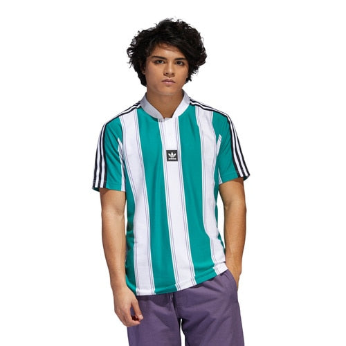 Men's adidas Originals Skateboarding Jersey