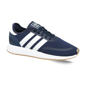 Men's adidas Originals N-5923 Shoes