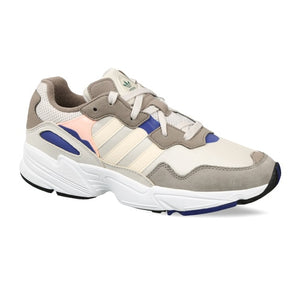 Men's adidas Originals Yung-96 Shoes