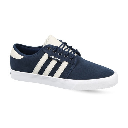 Men's adidas Originals Skateboarding Seeley Shoes