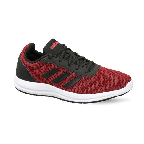 Men's adidas Running Furio Lite 1.0 Shoes