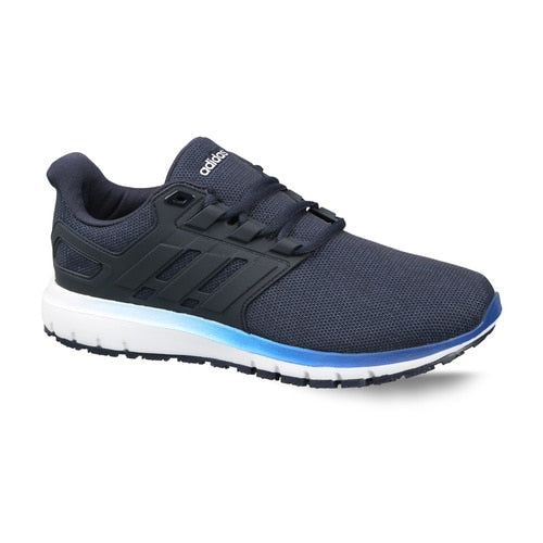 Men's adidas Running Energy Cloud 2 Shoes