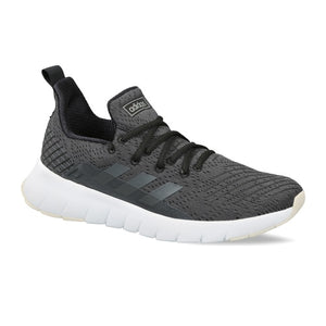 Men's adidas Running Asweego Shoes