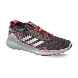 Men's adidas Running PureBounce+ Shoes