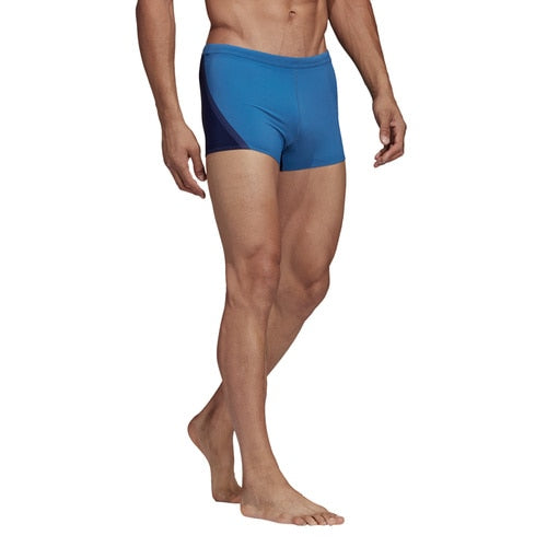 Men's adidas Swimming Parley Hero Boxer