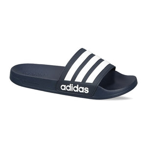 Men's adidas Swim Adilette Shower Slides