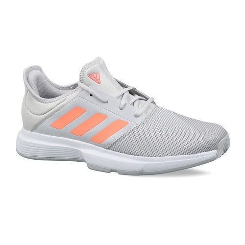 Men's adidas Tennis GameCourt Shoes