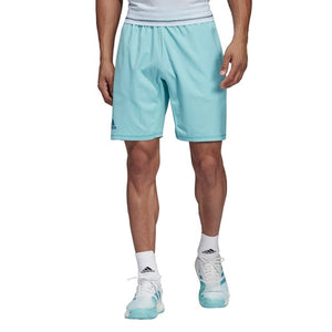 MEN'S ADIDAS TENNIS PARLEY SHORTS