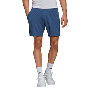Men's adidas Tennis Ergo Melange Shorts