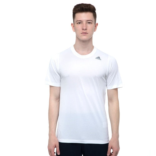 Men's adidas Training Freelift Climalite Tee