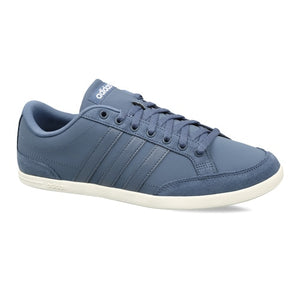 Men's adidas Sport Inspired Caflaire Shoes
