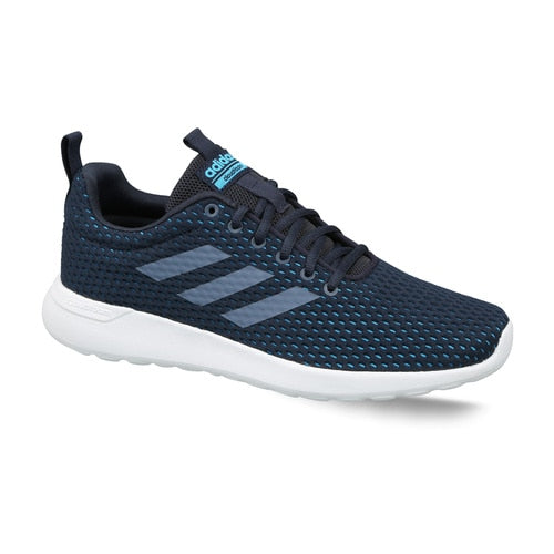 Men's adidas Sport Inspired Lite Racer CLN Shoes