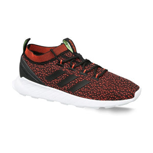Men's adidas Sport Inspired Questar Rise Shoes