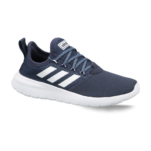 Men's adidas Sport Inspired Lite Racer Reborn Shoes