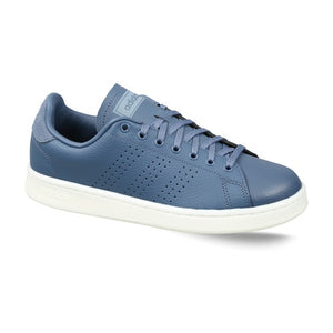 Men's adidas Sport Inspired Advantage Shoes