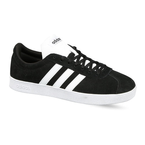 Men's adidas Sport Inspired VL Court 2.0 Shoes