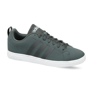 Men's adidas Sport Inspired VS Advantage Shoes