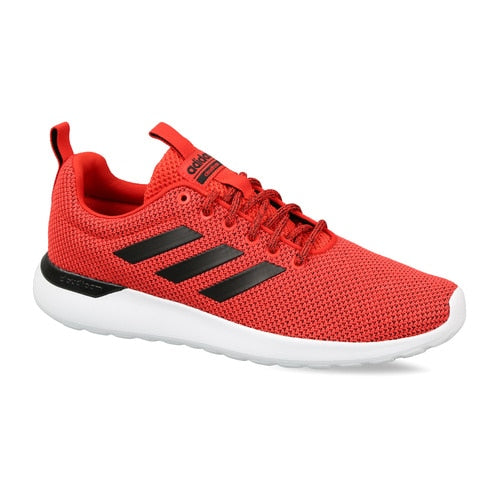 Men's adidas Sport Inspired Lite Racer Clean Shoes