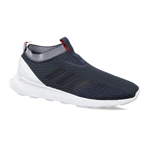 Men's adidas Sport Inspired Questar Rise Sock Shoes