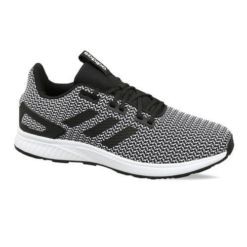 Men's adidas Running Weave Shoes