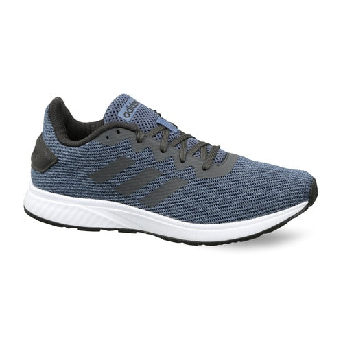 Men's adidas Running Sedna Shoes