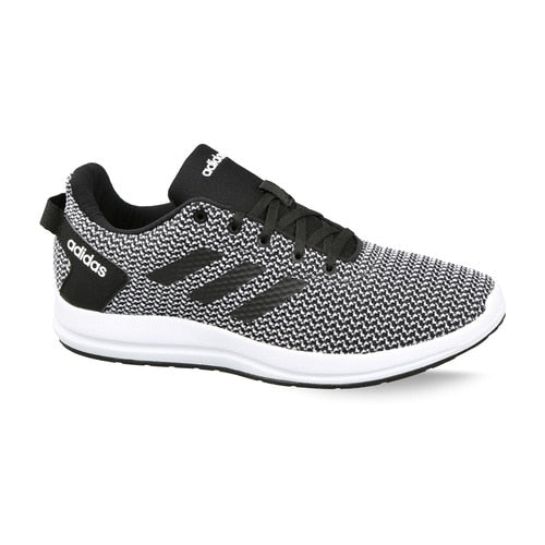 Men's adidas Running Grito Shoes
