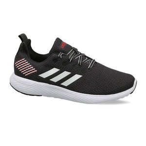 Men's adidas Running Flank Shoes
