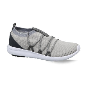 Men's adidas Running Rey Shoes