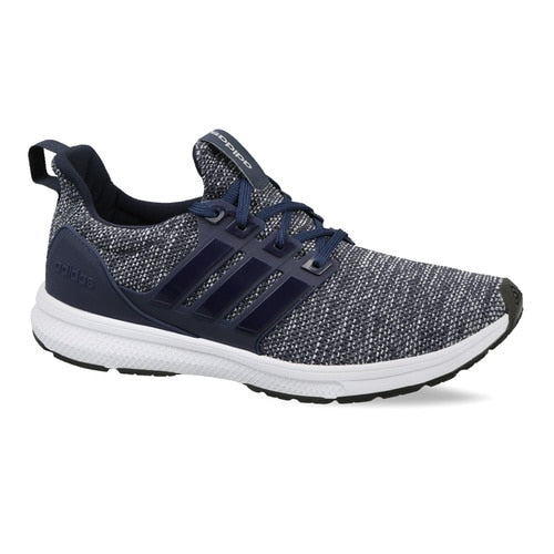 Men's adidas Running Furato Shoes