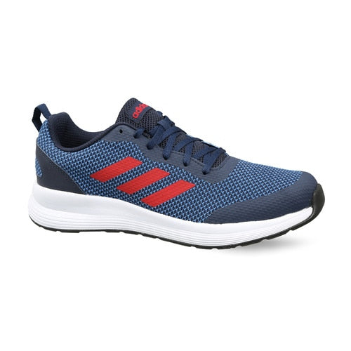Men's adidas Sport Inspired Factor Shoes