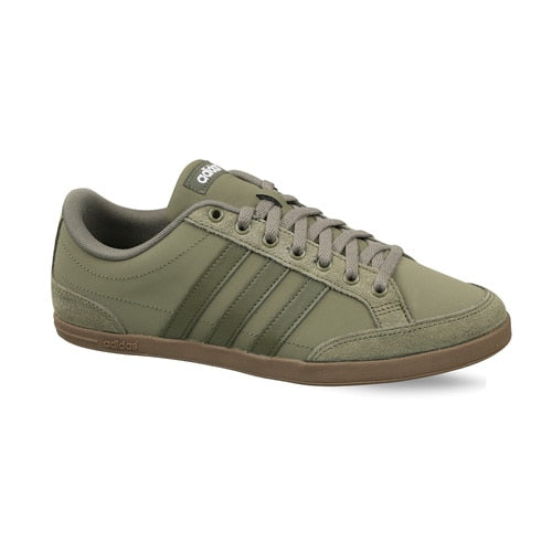Women's adidas Sport Inspired Caflaire Shoes