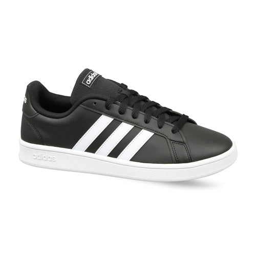 Men's adidas Sport Inspired Grand Court Base Shoes