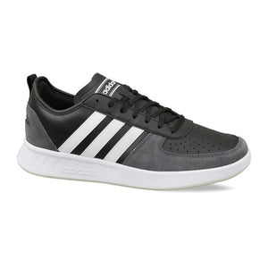 Men's adidas Sport Inspired Court 80s Shoes