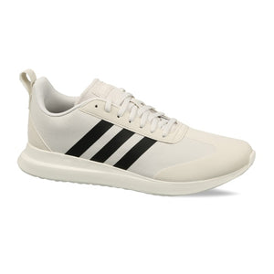 Men's adidas Sport Inspired Run 60s Shoes