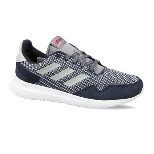 Men's adidas Sport Inspired Archivo Shoes