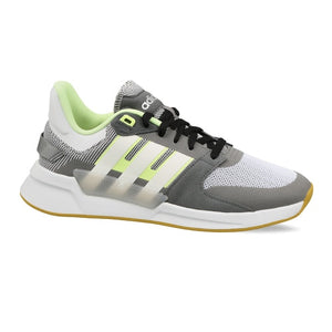 Men's adidas Sport Inspired Run90s Shoes