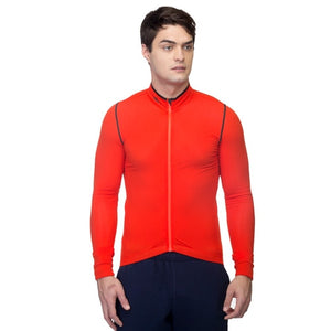 Men's Cycling Supernova Rompi Jersey