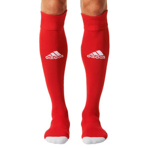 Men's  Football Milano Socks