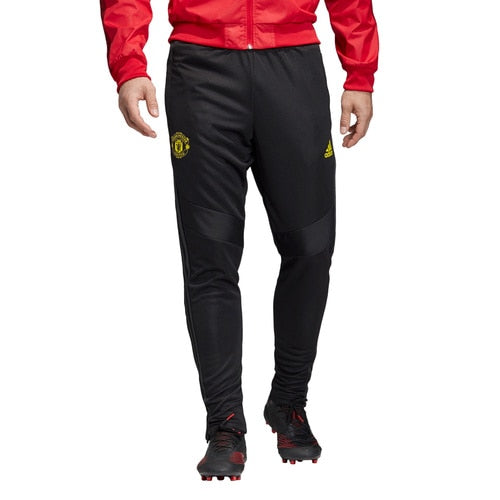 Men's adidas Football Manchester United Training Pants