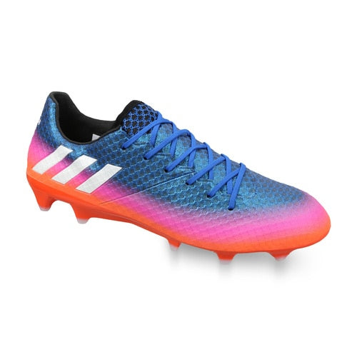 Men's adidas  MESSI 16.1 FG FOOTBALL SHOES