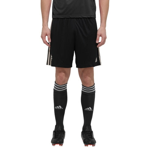 Men's adidas Football Manchester United FC Away Shorts