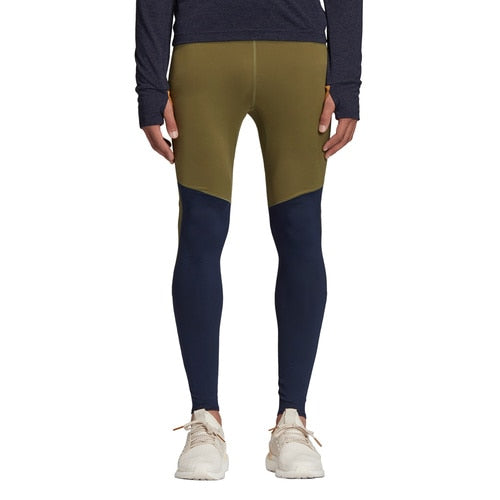 Men's adidas Originals Universal Works Leggings