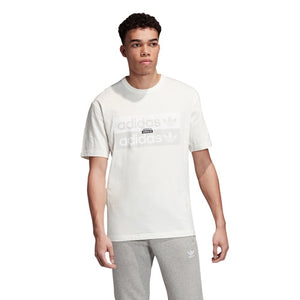 Men's adidas Originals R.Y.V. Tee