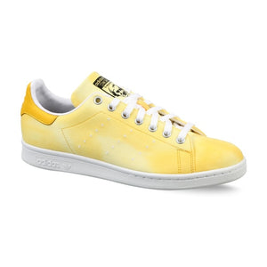 men's ADIDAS ORIGINALS PW HU HOLI STAN SMITH SHOES