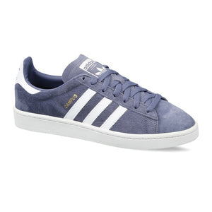 MEN'S ADIDAS ORIGINALS CAMPUS SHOES