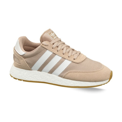 Men's adidas Originals I-5923 Shoes