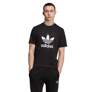 Men's adidas Originals Mono Square Tee