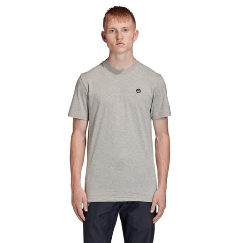 Men's adidas Originals Spezial Short Sleeve Tee