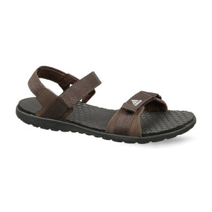 Men's adidas Outdoor Elevate 2018 Sandals