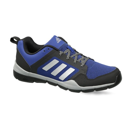 MEN'S ADIDAS OUTDOOR ANDORIAN 2 SHOES